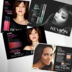 Revlon Press