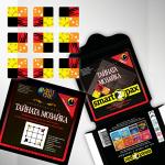SmartZpax Sticky Colours