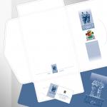 Sofia Culture Folders