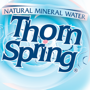 Thorn Spring Logo