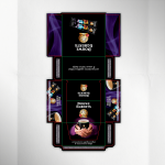 Douwe Egberts  3in1 Box