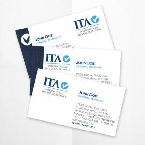 ITA_Business Cards